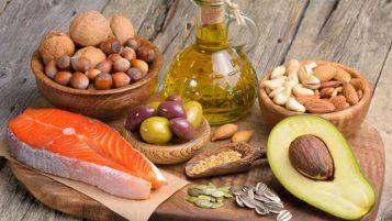 Dieta ketogeniczna – praktyczne informacje